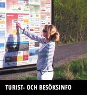 turist_besoksinfo_color